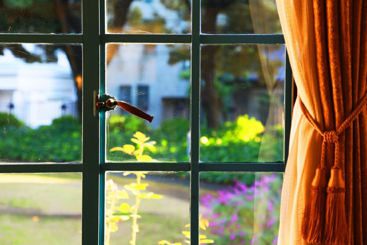 Affordable Replacement Windows Buckinghamshire